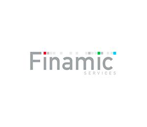 FINAMIC-Logo-fond-blanc