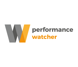 Performance Watcher