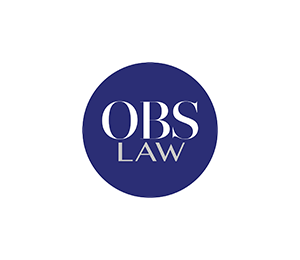 Obs Law