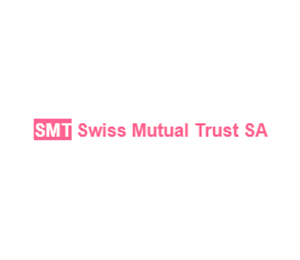Swiss Mutual Trust